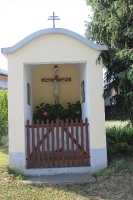 Obertrumkapelle