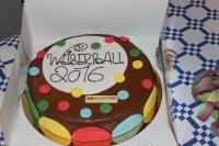 Weiberball 2016_8